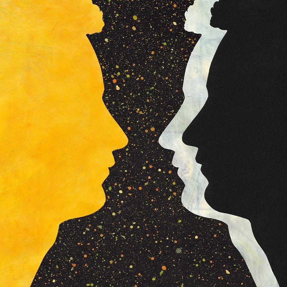 """Nieuwe single Tom Misch ft. De La Soul – """"It Runs Through Me"""""""