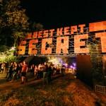 Best Kept Secret Festival 2018: De geheimen van een subliem festival
