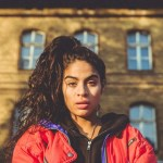 "Nieuwe single Jessie Reyez - ""Apple Juice"""