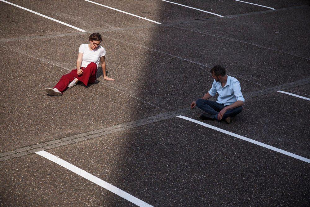 "Nieuwe single Astronaute – ""Reeds"""