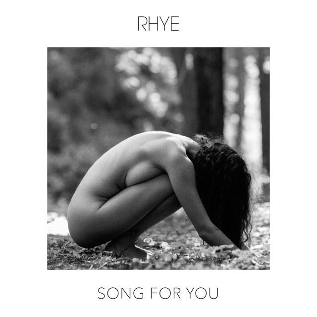 """Nieuwe single Rhye – """"Song For You"""""""