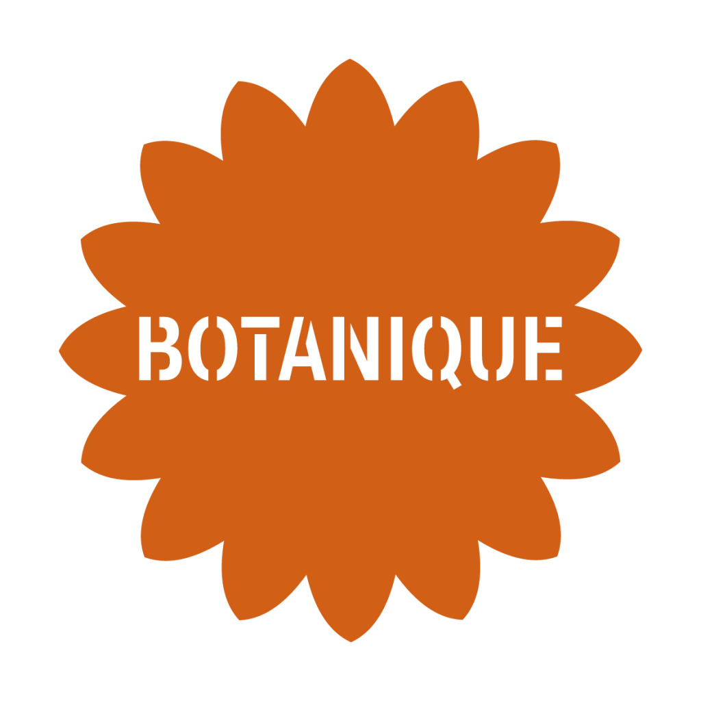 Vier tips voor Botanique in april + tickets te winnen