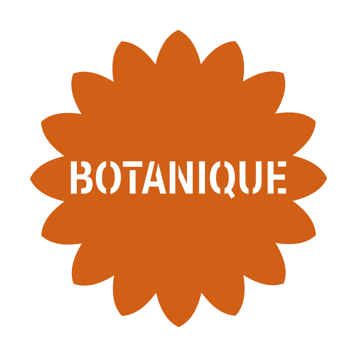 Zes tips voor Botanique in november + tickets te winnen