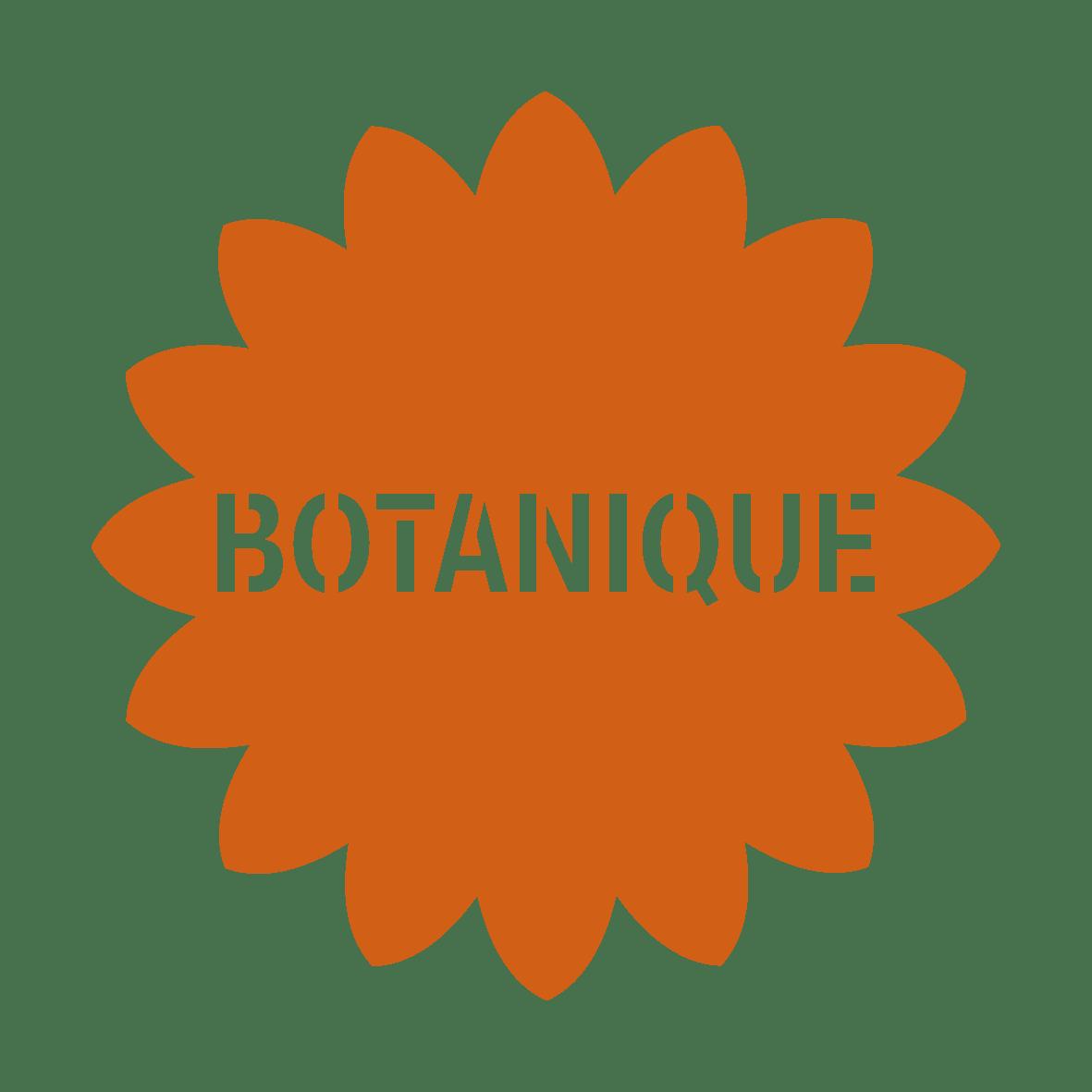 Vijf tips voor Botanique in november + tickets te winnen