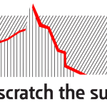 Drie tips voor Scratch The Surface + duotickets te winnen
