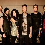 "Nieuwe single Within Temptation - ""Raise Your Banner"""