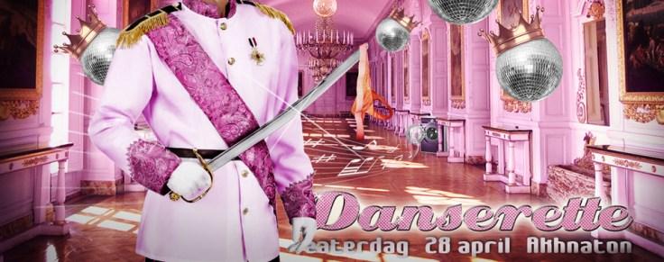 Dans_april2012_960x380_v2
