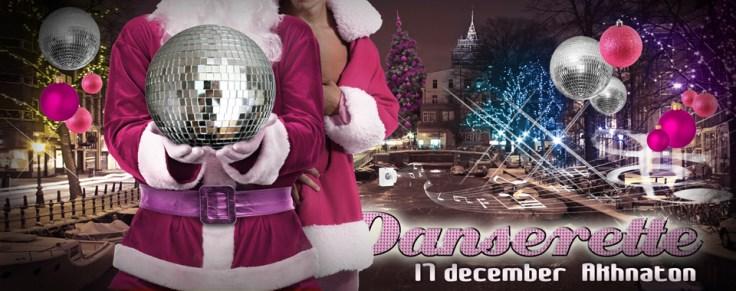 Dans_dec2011_960x380_v2