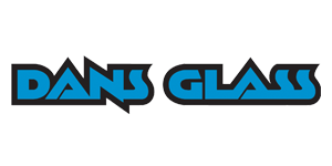 Dans Glass Inc