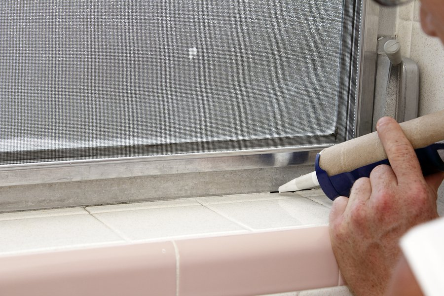 Residential Glass Repair – An Expert Choice