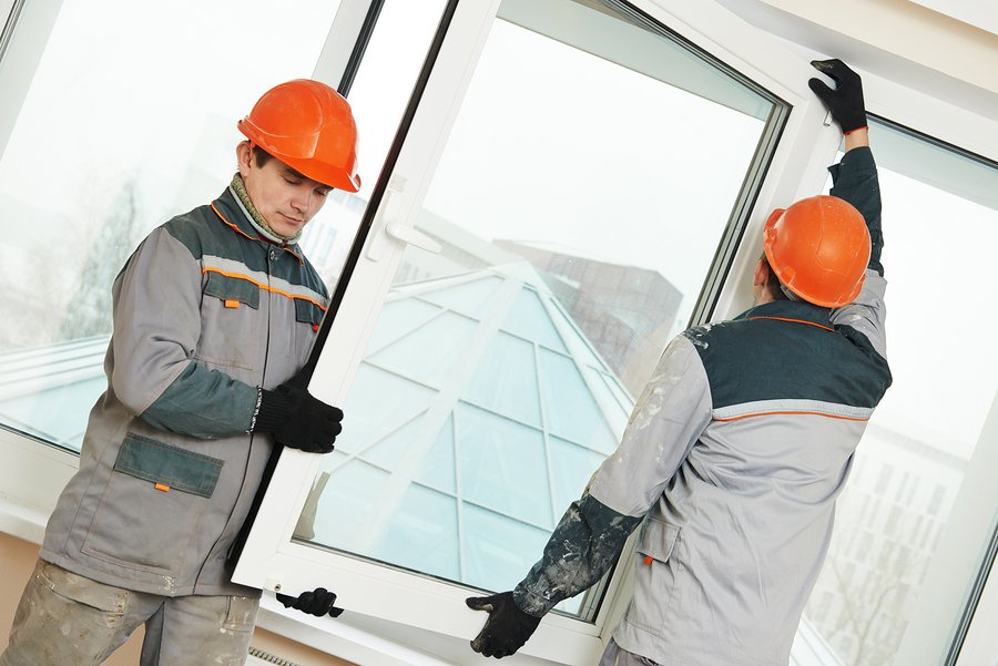 Window Glass Replacements Can Save Money