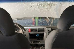Windshield Glass Replacement Options Dans Glass Concord CA