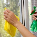Spring Clean Your Home & Business Windows
