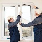 Understanding Glass Repair
