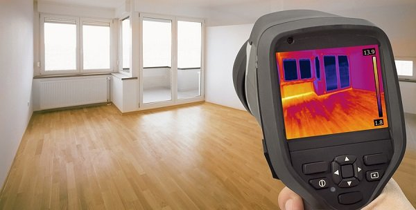 What are Thermal Performance Windows?