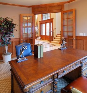 Glass Door Options for your Home