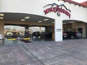 storefront-glass-Dans-Glass-Commercial-Glass-Services-Concord-CA