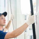 When Should You Replace Your Home Windows