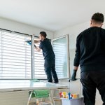 How to Clean Window Blinds like a Professional