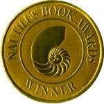 2015 Nautilus Award Winner, Personal Growth