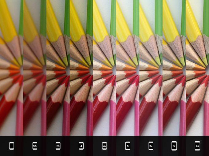 iPhone-Comparison-Download.jpg