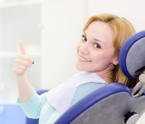 Dental Implants Rigby