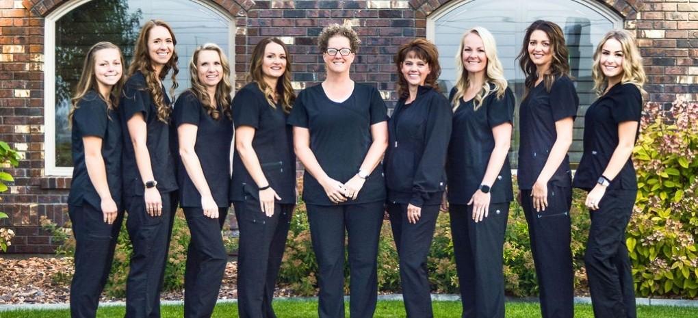 emergency-dental-service-Rigby