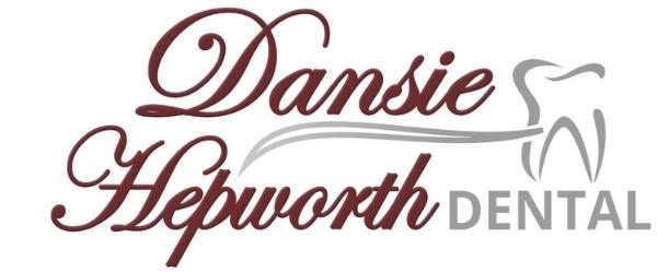 Dansie-Hepworth-Dental
