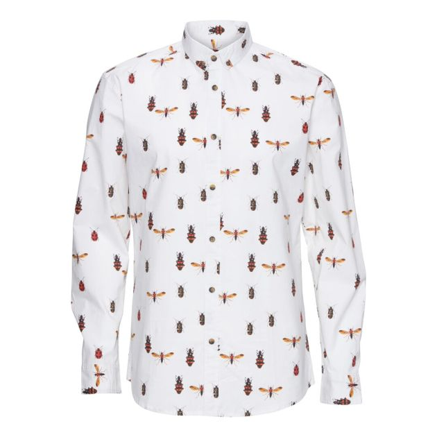 Insect shirt