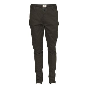 Chinos army green