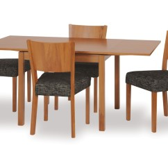 Dining Room Chairs Nz Office Back Support Dinex Extension Table Kia Suites