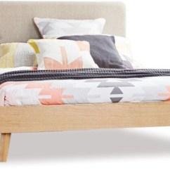 Sofa Bed Slat Nz Versace Style Copenhagen Super King