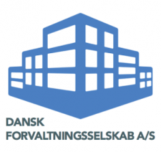 Dansk Forvaltningsselskab A/S