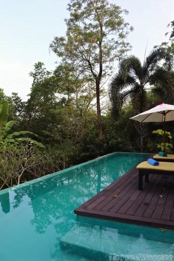 Dans-Koyao-Retreat-Thailand
