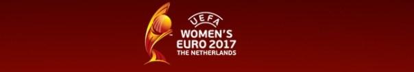 Sådan strømmer du Euro 2017 til kvinder online