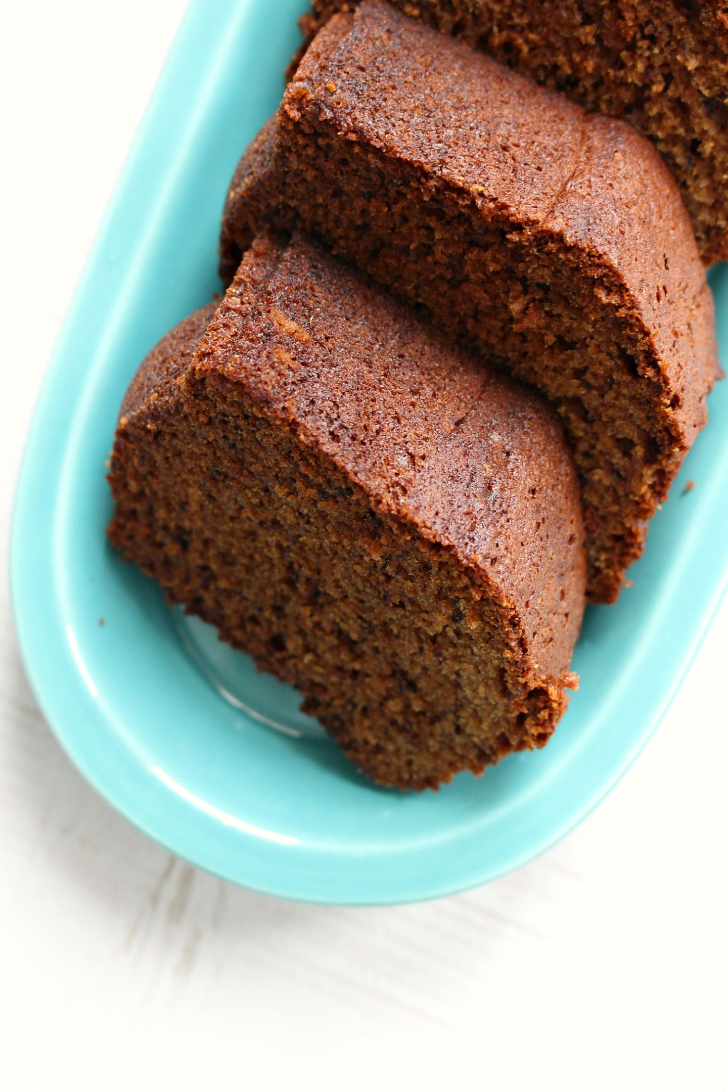 Delicious Banana Bread Recipe