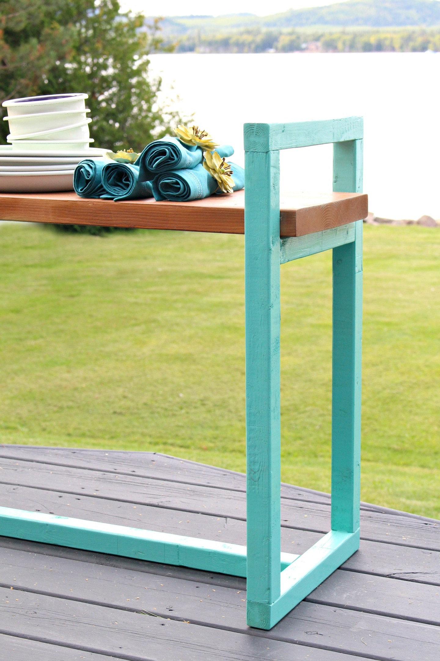 Beginner DIY Wood Bench Project for Outdoors   Easy DIY Bench with Minimal Tools (Sponsored by The Home Depot Canada)Beginner DIY Wood Bench Project for Outdoors   Easy DIY Bench with Minimal Tools (Sponsored by The Home Depot Canada)