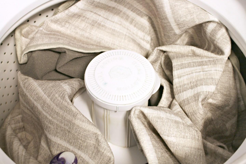 Rug You Can Wash in the Washing Machine