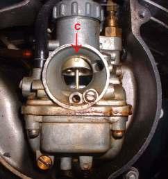 oil pump setting  [ 1600 x 1200 Pixel ]