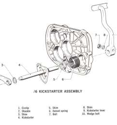 moped kick starter schematic wiring diagrams wni moped kick starter schematic [ 1813 x 1469 Pixel ]