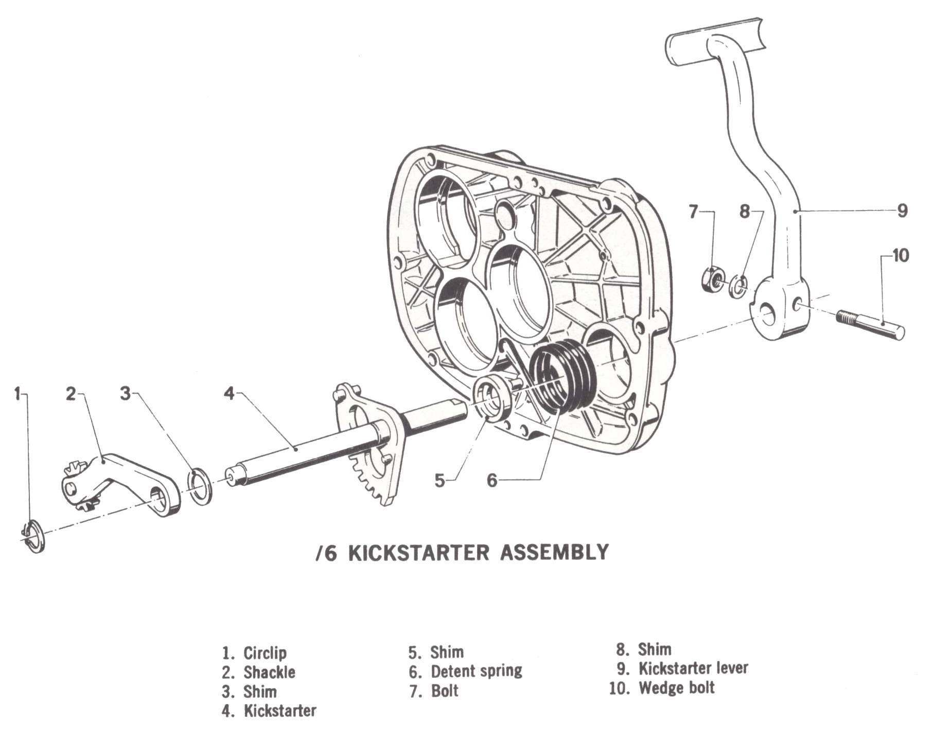 hight resolution of moped kick starter schematic wiring diagrams wni moped kick starter schematic