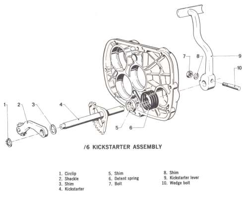 small resolution of moped kick starter schematic wiring diagrams wni moped kick starter schematic