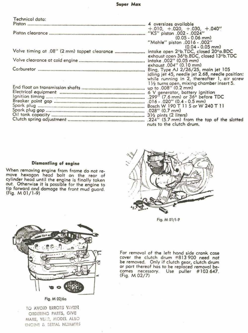 medium resolution of page 1