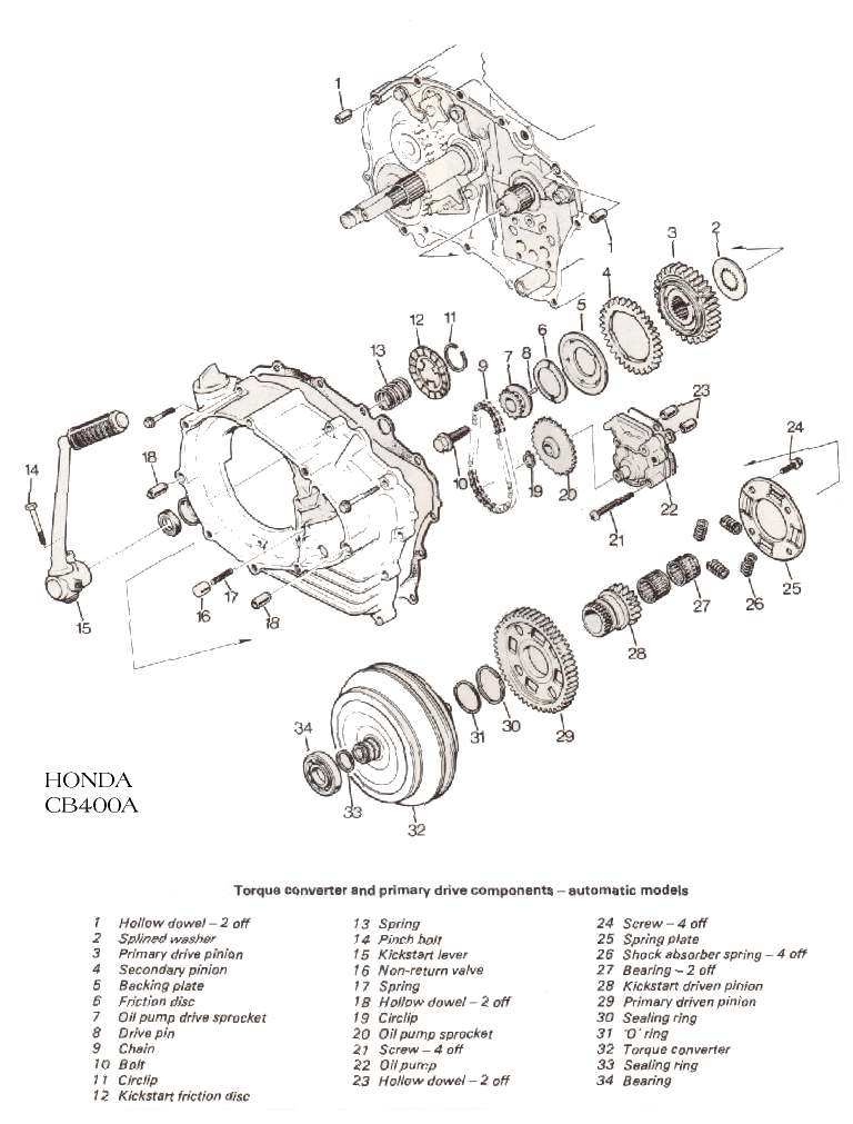 Gy6 Parts Diagram. Diagram. Auto Wiring Diagram
