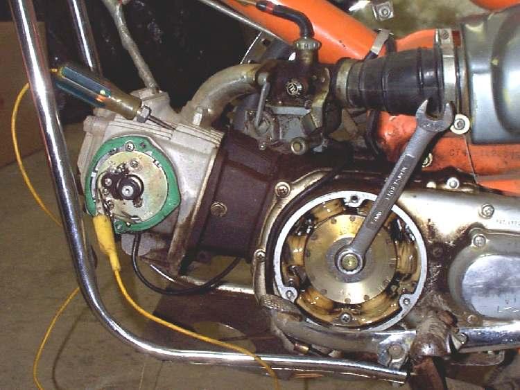 1975 honda ct90 wiring diagram for a sony car radio 1971 we diagram1971 17