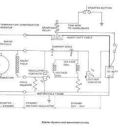 yamaha regulator diagram simple wiring schema yamaha wolverine 450 carburetor diagram yamaha rectifier regulator wiring diagram [ 960 x 836 Pixel ]
