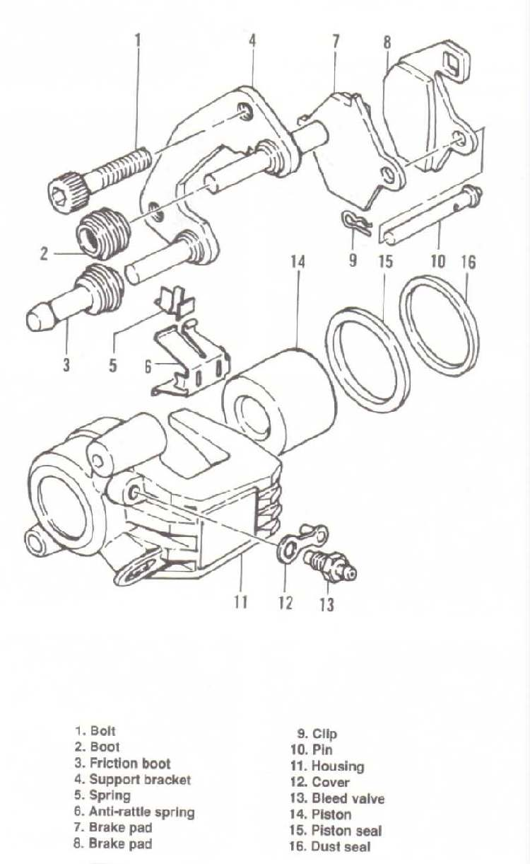 Harley Handlebar Clutch Switch Actuator Diagram. Engine