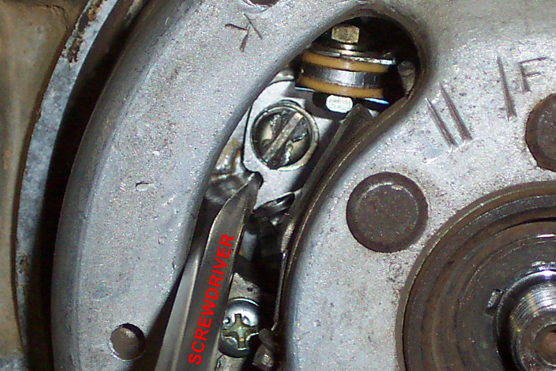 2002 suzuki gsxr 750 wiring diagram heart anterior view flywheel magneto timing