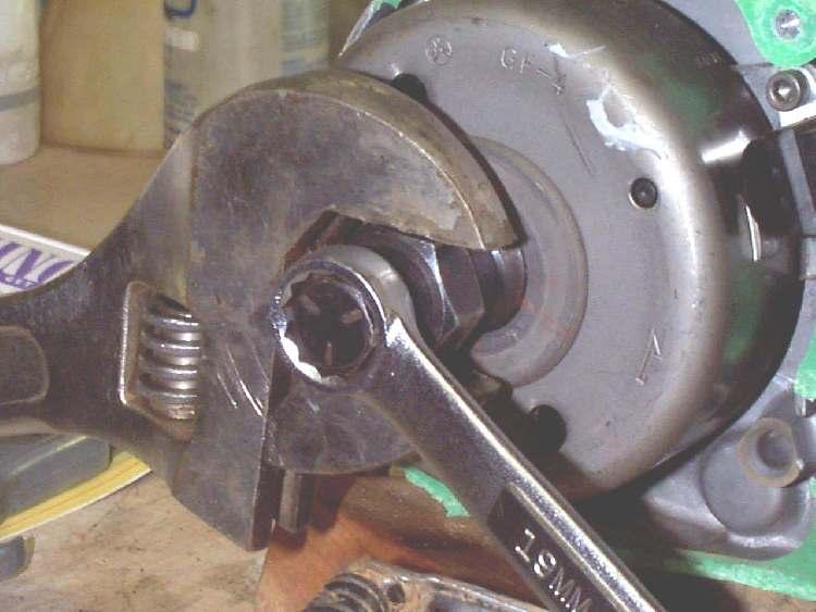 110 Cc Stator Cdi Wiring Diagram Dan S Motorcycle Flywheel Magnetos