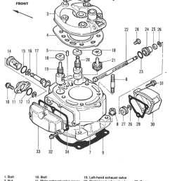 1998 cr250 wiring diagram [ 1200 x 1725 Pixel ]